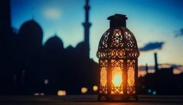 ماہ رمضان میں مقصدِ روزہ کے حصول پر بھی نظر رہے ـ اظہارالحق قاسمی بستوی