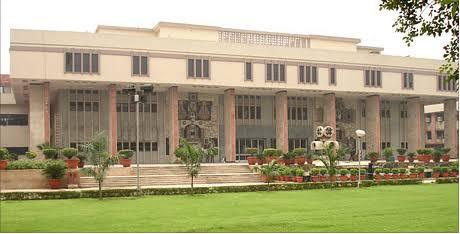 ہائی کورٹ میں دہلی اقلیتی کمیشن ایکٹ کو منسوخ کرنے کی درخواست،حکومت سے جواب طلب