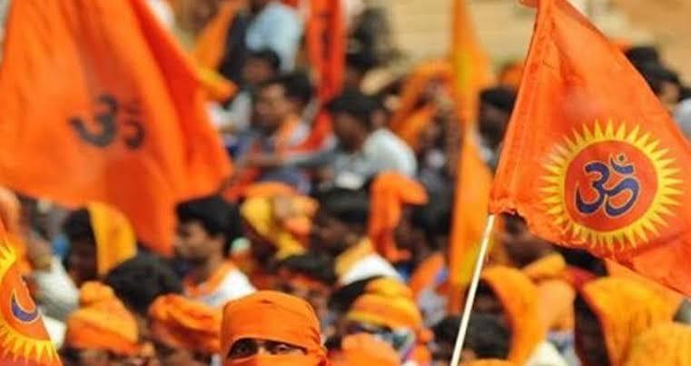ہندوستان میں زعفرانی سیاست:ایک تفصیلی جائزہ-پروفیسر محمد سجاد