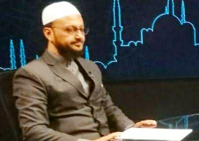 عالمِ عرب میں ہندوستانی علمی میراث کے سفیر:مولانا رحمت اللہ ندوی