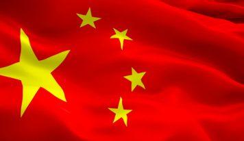 چین نے ایغور مسلمانوں کی 'نسل کشی' کی ہے:امریکی کمیشن