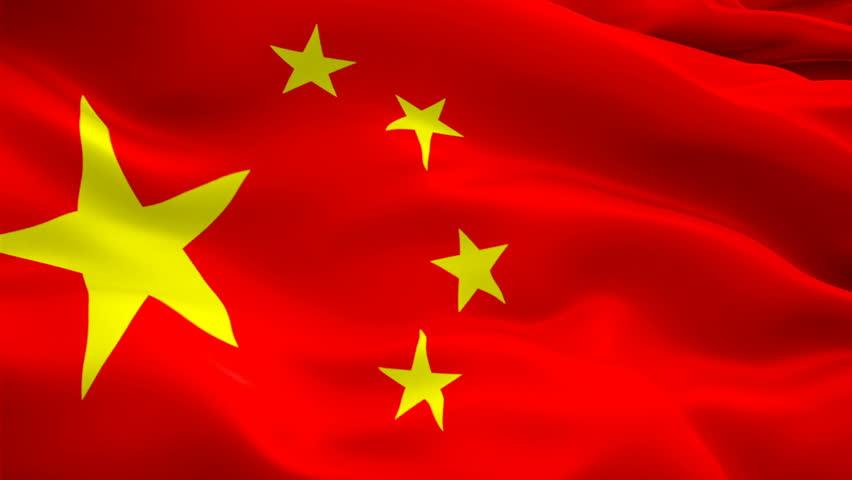 چین نے ٹرمپ کی ثالثی کی تجویز مستردکردی