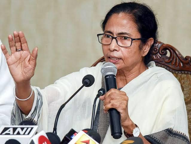 مغربی بنگال کااہم فیصلہ،یکم جون سے مذہبی مقامات کھولنے کااعلان