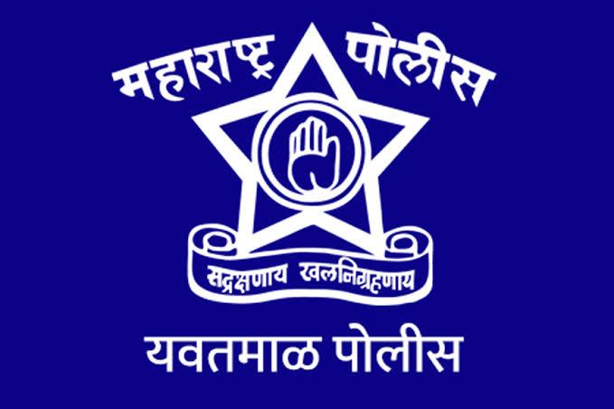 وویک اوبرائے اور سندیپ سنگھ کے منشیات روابط کی بھی تحقیقات کرے گی ممبئی پولیس