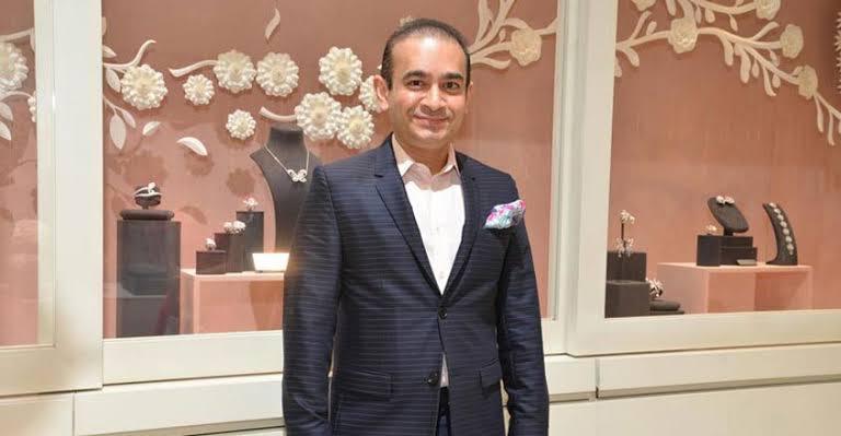 نیرو کے خلاف دھوکہ دہی اورمنی لانڈرنگ کے الزامات کے پختہ ثبوت نہیں