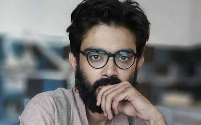 شرجیل امام کی دہلی ہائی کورٹ میں درخواست،پولیس کواضافی وقت دینے کے فیصلے کوچیلنج