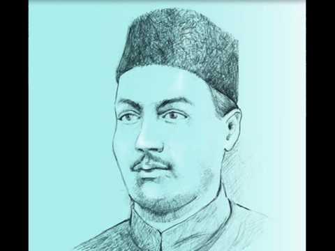 فانی بدایونی کی غزل میں اسلامی تلمیحات-سید بصیر الحسن وفا نقوی
