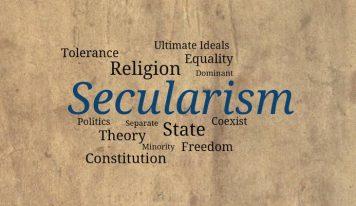 سيکولرازم اور رواداری میں حقیقی اسلام کے لیے گنجائش کیوں نہیں ؟-مسعود جاوید