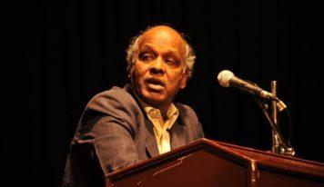 راحت اندوری کی نعتیہ شاعری : ایک جائزہ- فاطمہ حق