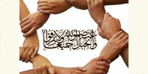 مذہبِ اسلام کی اہانت کاخاتمہ اتحادِ اُمت ہی میں مضمر ہے!