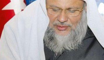 مرنے والوں کے لئے آپ کاتحفہ- مولانا بدرالحسن القاسمی