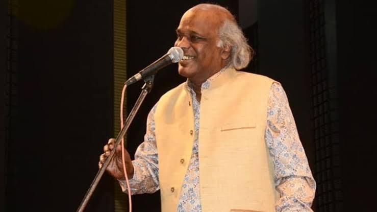 راحت اندوری:شخصیت کا قابلِ رشک پہلو ـ سلیم احمد اعظمی