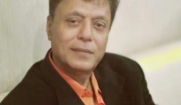 ریشمی رومال(ایک تاریخی کہانی )