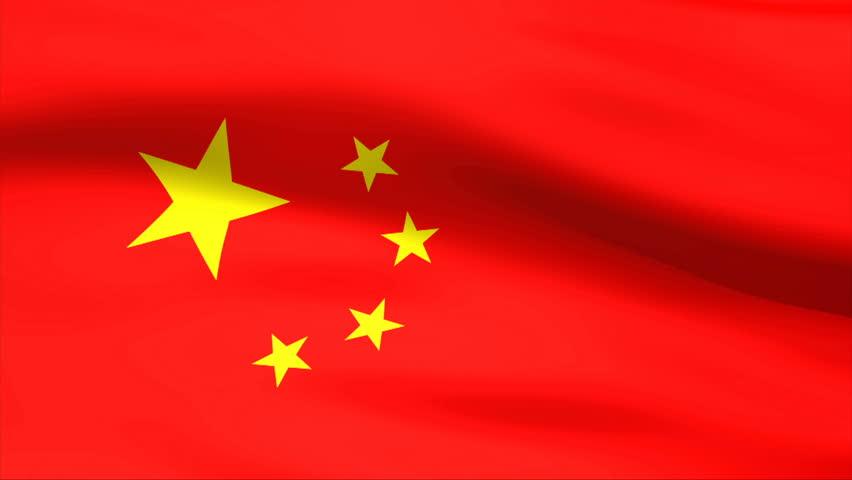 چین:شرح پیدائش میں کمی،ماہرینِ سماجیات نے خطرناک قراردیا