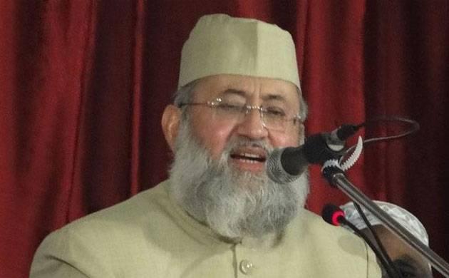 مولانا سلمان ندوی کی بے اعتدالیاں: نوجوان فضلا سے ایک گزارش ـ عبداللہ ممتاز