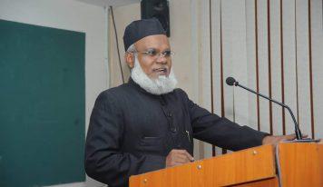 دشمن كافر کی موت پر ردِّ عمل ـ ڈاکٹر محمد رضی الاسلام ندوی