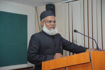 ذات برادری اور مسلمانوں کا رویّہ ـ ڈاکٹر محمد رضی الاسلام ندوی