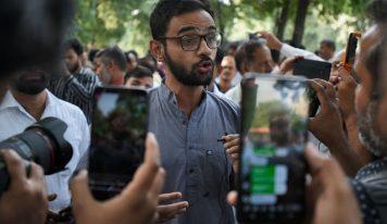 دہلی فسادات ـ مسلم علاقوں میں چھاپے ماری اور گرفتاریوں کا سلسلہ: مقصد کیاہے؟ـ خصوصی سٹوری: محمد علم اللہ