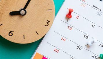 وقت کا صحیح استعمال – ڈاکٹر محمد رضی الاسلام ندوی