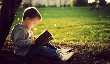 کاد المعلم أن یکون رسولا ! – نایاب حسن