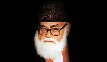مولانا مودودی ، جماعتِ اسلامی اور موجودہ منظر نامہ-ڈاکٹر عمیر انس