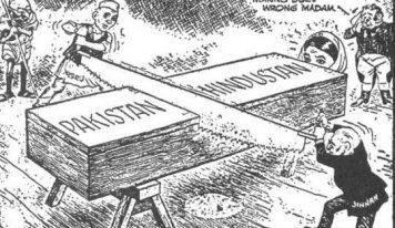 دو قومی نظریہ اور مسلمان( بہارکے حوالے سے)- پروفیسر محمد سجاد