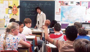 تعلیم و تعلم میں اساتذہ کا کردار اور ذمے داریاں- زاہد احسن