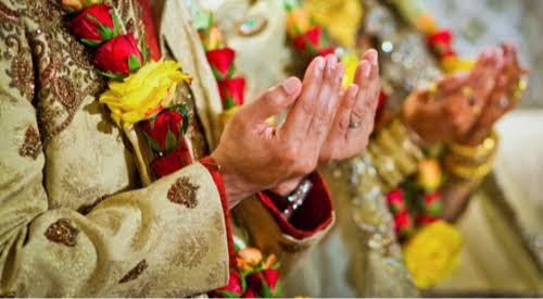 دوسری شادی کا ارادہ رکھنے والے حضرات کی خدمت میں ـ سرفراز فیضی