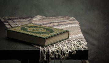 اسلامی آدابِ زندگی-ڈاکٹرآفتاب احمدمنیری