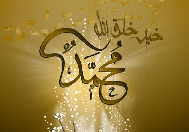 کتبِ سیرت:ایک اجمالی جائزہ – سید سعادت اللہ حسینی