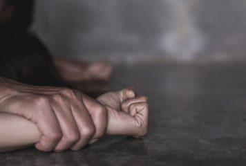 بنگلہ دیش میں جنسی زیادتی کے لیے موت کی سزا کا قانون لاگو