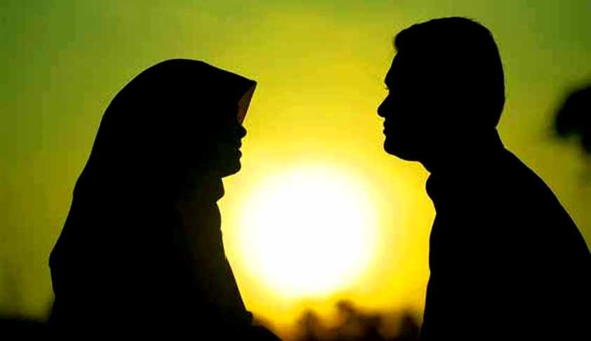 اسلام میں طلاق:رحمت،جسے زحمت بنادیا گیا ہے-ڈاکٹر محمد رضی الاسلام ندوی