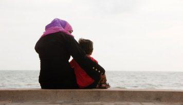 نسلوں کو پروان چڑھانے والی ماں کی ذہنی صحت – ام مسفرہ مبشرہ کھوت