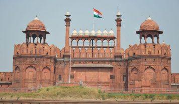 پاکستان کے دہلی گیٹ سے بھارت کے لاہوری گیٹ تک-مختار احمد
