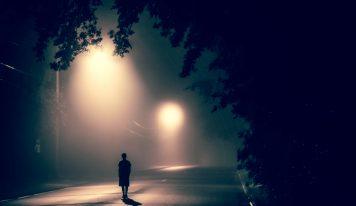 فلسفۂ تنہائی-خلیل جبران