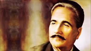 شاعرِ مشرق علّامہ اقبال ؔ کی شعری انفرادیت – محمد عادل