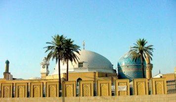 حضرت شیخ عبدالقادر جیلانیؒ کی تعلیمات اور انسانیت نوازی -عبدالرشید طلحہ نعمانیؔ
