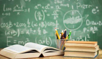 تعلیمی شعبے میں انقلابی اقدام کی ضرورت!-ڈاکٹرمشتاق احمد