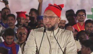 حیدرآباد بلدیاتی انتخابات اتنے اہم کیوں ہوگئے؟ ـ مسعود جاوید