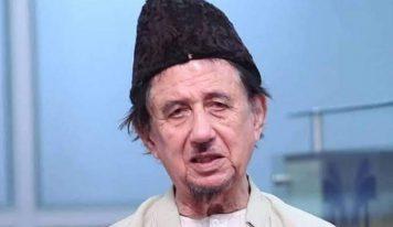 مولاناڈاکٹر کلب صادق:ایک ہمہ جہت شخصیت – محمد رضا
