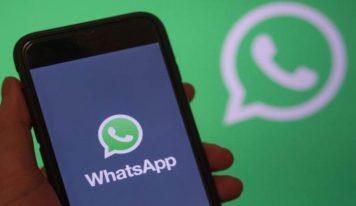واٹس ایپ کو اپنی سب سے بڑی مارکیٹ بھارت میں خطرات کا سامنا،کروڑوں کا اشتہار دے کر صفائی پیش کی