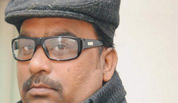 ''عالمی زبان '' کا پروفیسر گوپی چند نارنگ نمبر -ذوالفقاراحسن