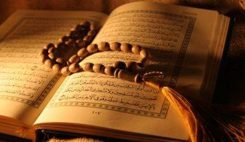 اسلام مخالف طاقتوں سے کنارہ کش رہنے کی ضرورت-مولانا سید جلال الدین عمری