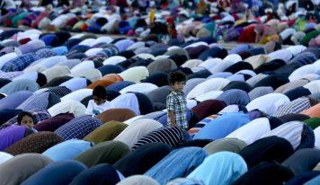 چشم کشا سچی باتیں (جواب چاہیے مجھے ،جواب ڈھونڈتاہوں میں)-مولانا عبدالماجد دریابادیؒ