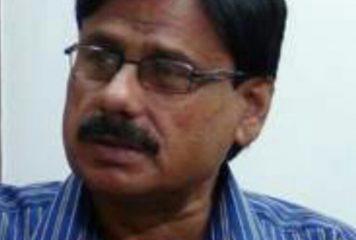 مشہور فکشن نگار خالد جاوید کے ساتھ دلچسپ گفتگو