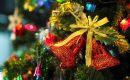 کرسمس کا فریب اور ہمارا طرز عمل-محمد اعظم ندوی