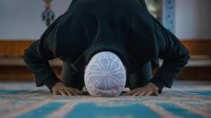 موجودہ تناظر میں مساجد کو آباد رکھنا انتہائی ضروری