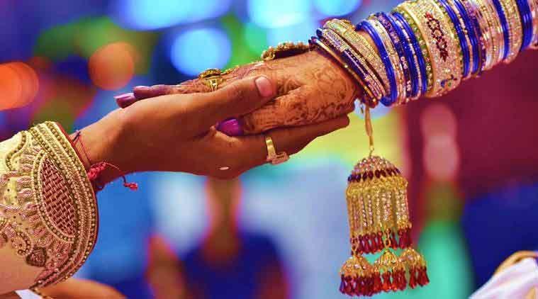 بین المذاہب شادیاں:نقصان بہرحال مسلمانوں کا ہے-ڈاکٹر سید فاضل حسین پرویز