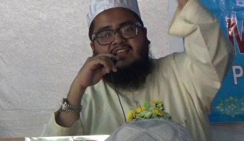 اجمل فاؤنڈیشن کی ملی و رفاہی سرگرمیوں،این آرسی کی تاریخ اور آسامی مسلمانوں کے دیگر مسائل پر مولانا بدرالدین اجمل کے فرزند عبدالرحمن اجمل کی اہم گفتگو