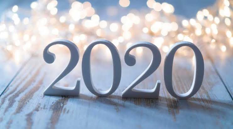 2020:پوچھ اپنی تیغ ابرو سے ہماری سرگزشت ـ محمد شعیب رضا نظامی فیضی
